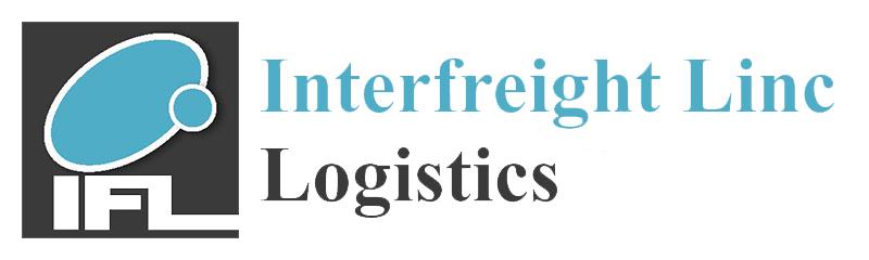 Interfreight Linc